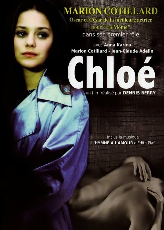 Chloé 1996 Chloe
