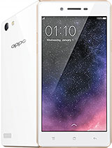 Oppo Neo 7 phone price and specification