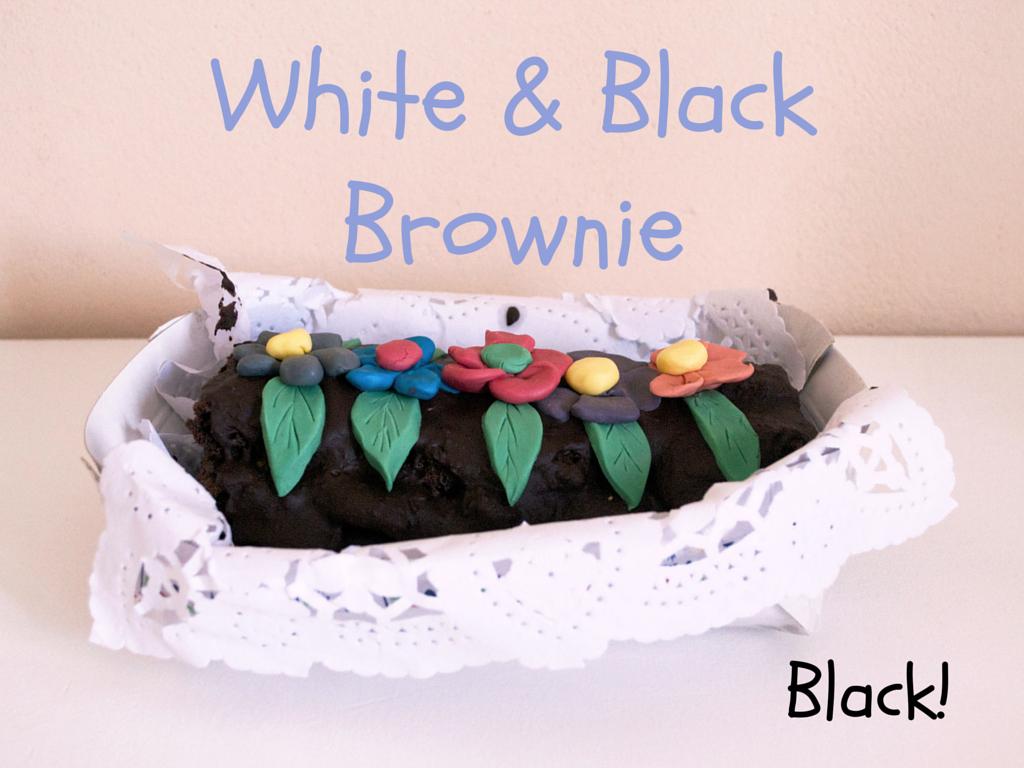 brownie-chocolate-negro-blanco-black-white-receta-recipe-unicef-libro-book