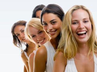 El Vicio es como las mujeres, por más que quieras siempre necesitas más. Sin ellas no puedes vivir pero con ellas tampoco.