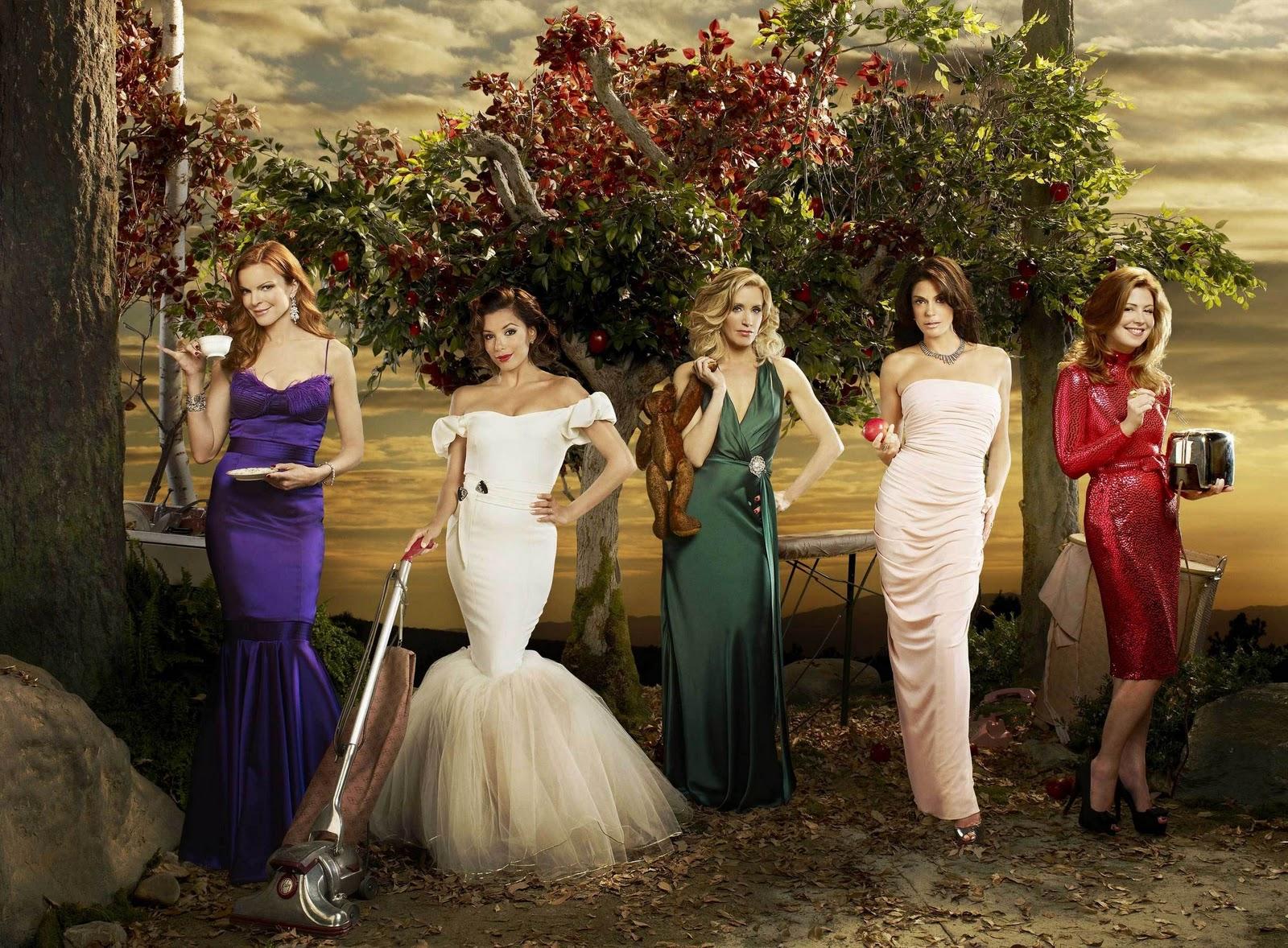 http://1.bp.blogspot.com/-0_S6vb6VcZ0/Tn1_aurhN-I/AAAAAAAAASo/_aZqCOrSfRs/s1600/Desperate-Housewives-Season-6-Promo-Cast-Pic-desperate-housewives-8023140-2560-1885.jpg