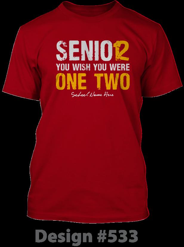 creative t-shirt design ideas: Unique t-shirt design ideas for Class ...