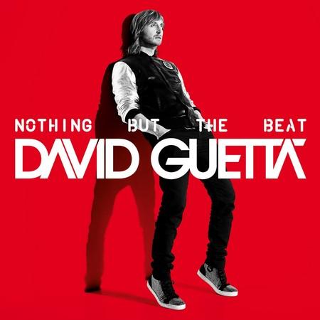 david guetta sun goes down free mp3 download 320kbps