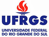 UFRGS