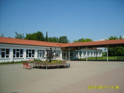 Aktionsb ndnis grundschulen vor ort sachsen anhalt for Raumgestaltung anhalt