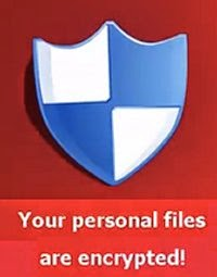 CryptoLocker: Beware This Starring Danger to Your PC