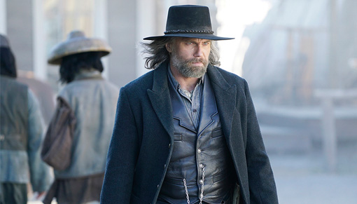 hell-on-wheels-cullen-bohannon