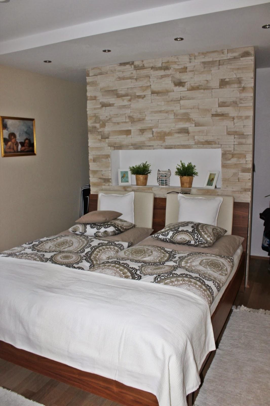 Schlafzimmer grau mint: mehr als unikale wandfarbe grau ideen ...