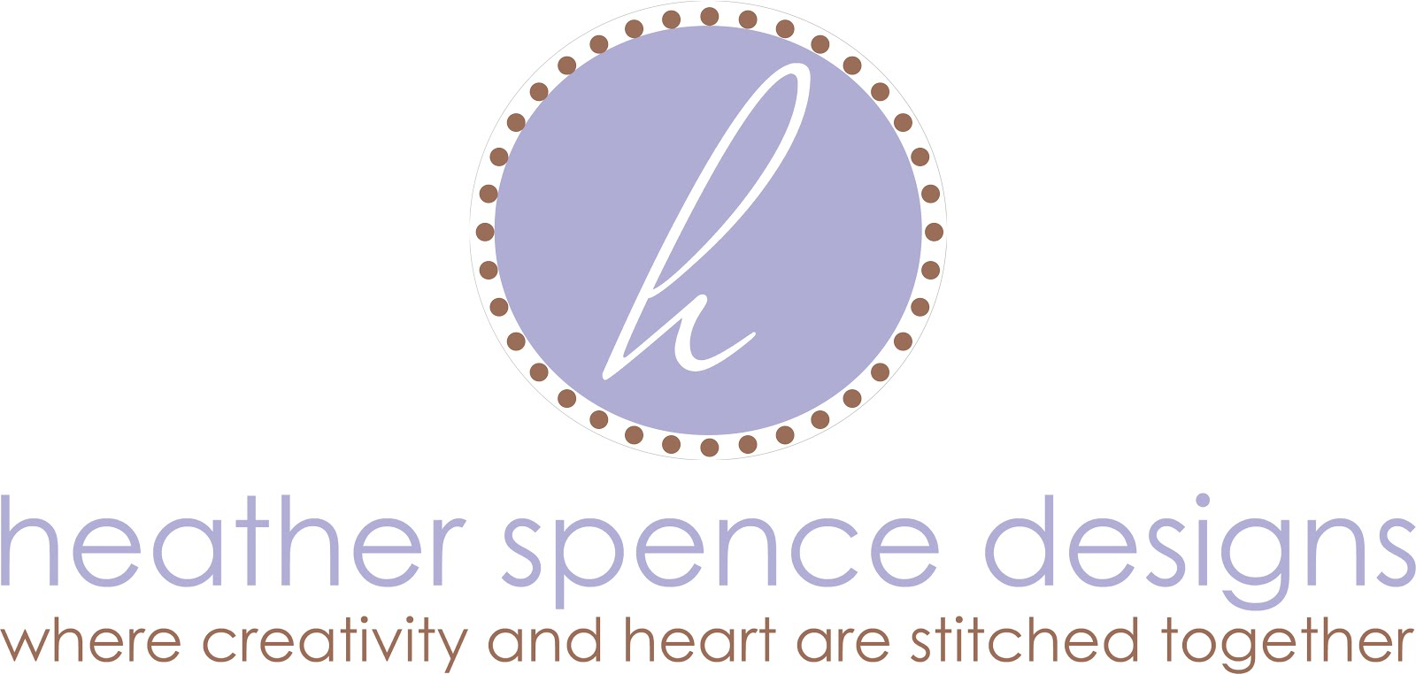 Heather Spence Designs