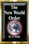 The New World Order - H. G Wells [124 Pdf Document]