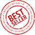 El bestseller - Microrrelato