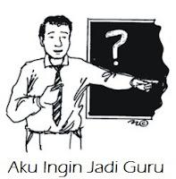 Tenaga Guru Prioritas Formasi CPNS 2013