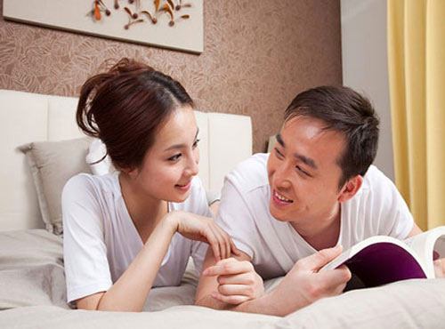 nâng cấp vợ sách nói online