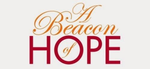 A Beacon of Hope Community Luncheon Benefiting Grant Halliburton Foundation to Feature Elizabeth McIngvale-Cegelski and Jim McIngvale