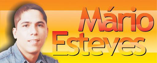 Mário Esteves