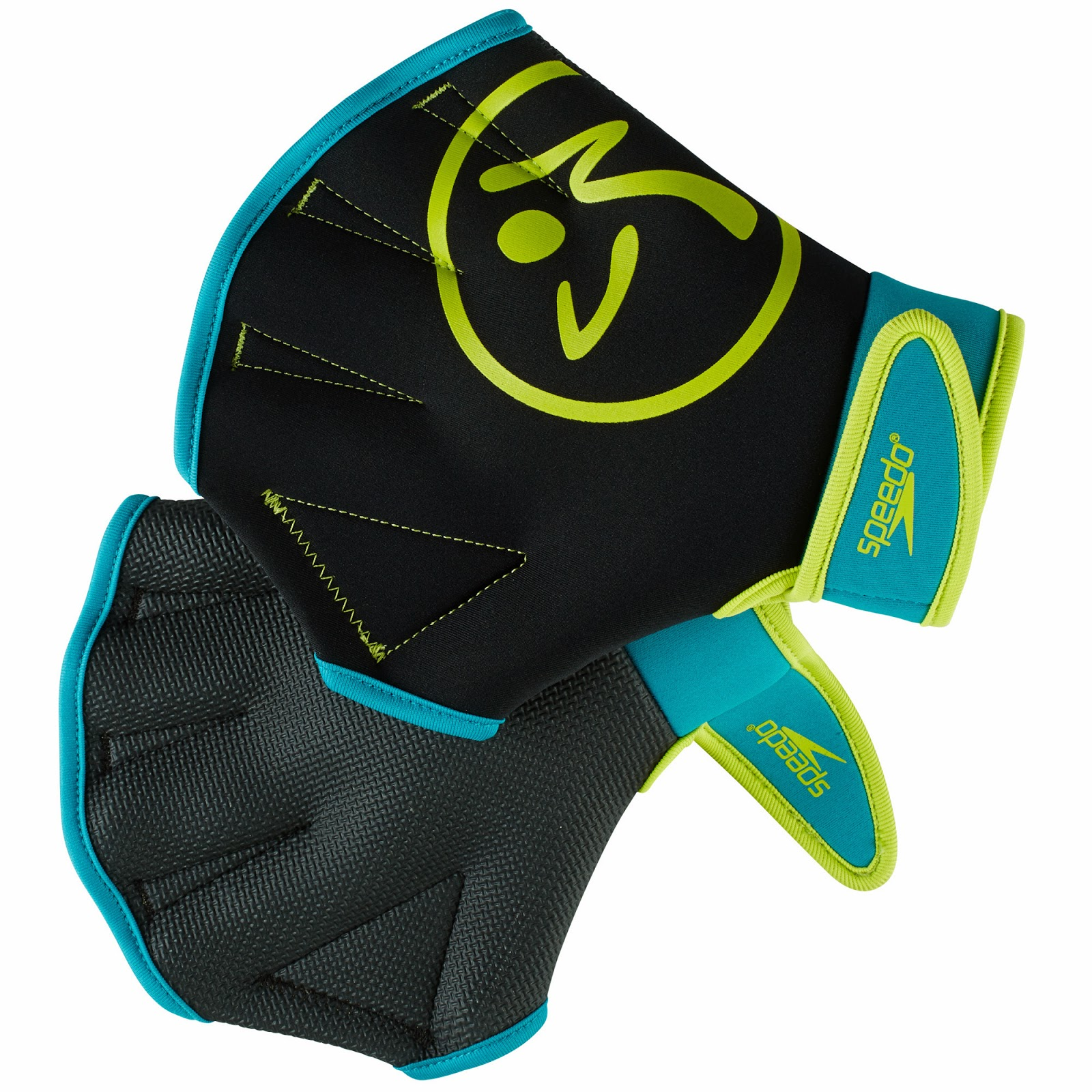 http://www.zumba.com/en-US/store-zin/US/product/this-must-be-gloves-aquatic-fitness-gloves?color=Black