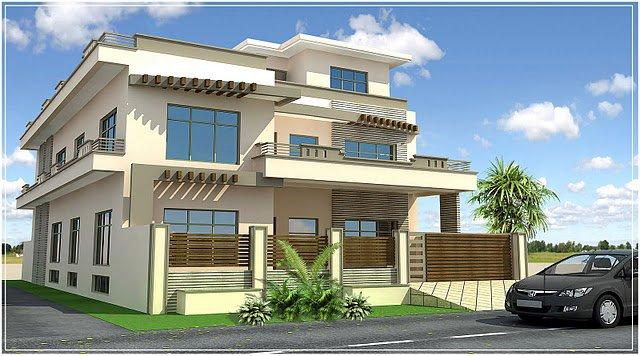 Pics Of Beautiful Houses In Pakistan Joy Studio Design