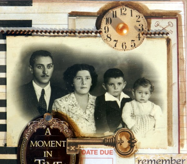 Family_Memories_by_Solange_Marques_featuring_Moche_jewels_and_Heritage_collection_Misc_Me_Bo_Bunny_5