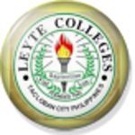 leyte colleges tacloban city