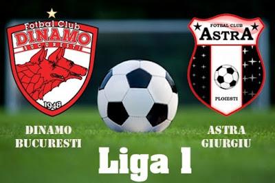 Dinamo Astra online live 3 octombrie 2015 video etapa 13