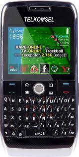 Harga Dan Spesifikasi Mito 838 Luxberry