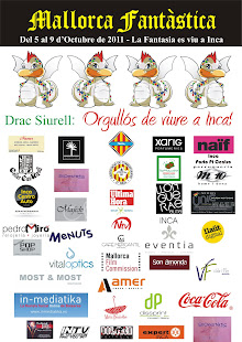 CARTEL OFICIAL MF 2011