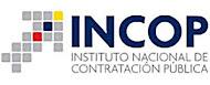 CONOZCA PROCESOS DE CONTRATACIÓN PÚBLICA PARA EL CONTROL SOCIAL