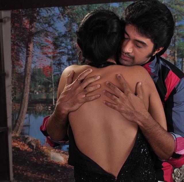 Bollywood mallu love full movie