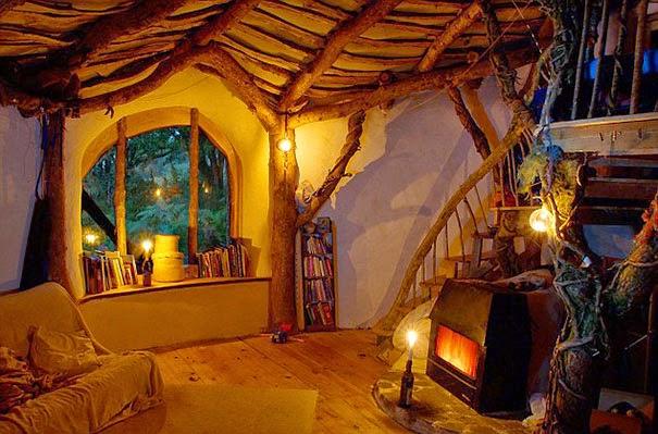 magical-fairy-tale-houses-dreamlike-arch