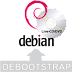 Debootstrap: Membangun GNU/Linux Debian Gado-gado Live CD