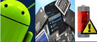 Kenali Ciri-ciri Batrerai HP Android NgeDrop, Soak dan Solusinya