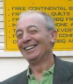 Keith Longman