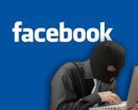 Hacking Fb dg Fake Login ~ This Is RedZone | Blognya Anak Kendal
