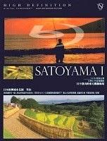 Vườn Thủy Sinh Satoyama Nhật Bản - Satoyama Japans Secret Watergarden