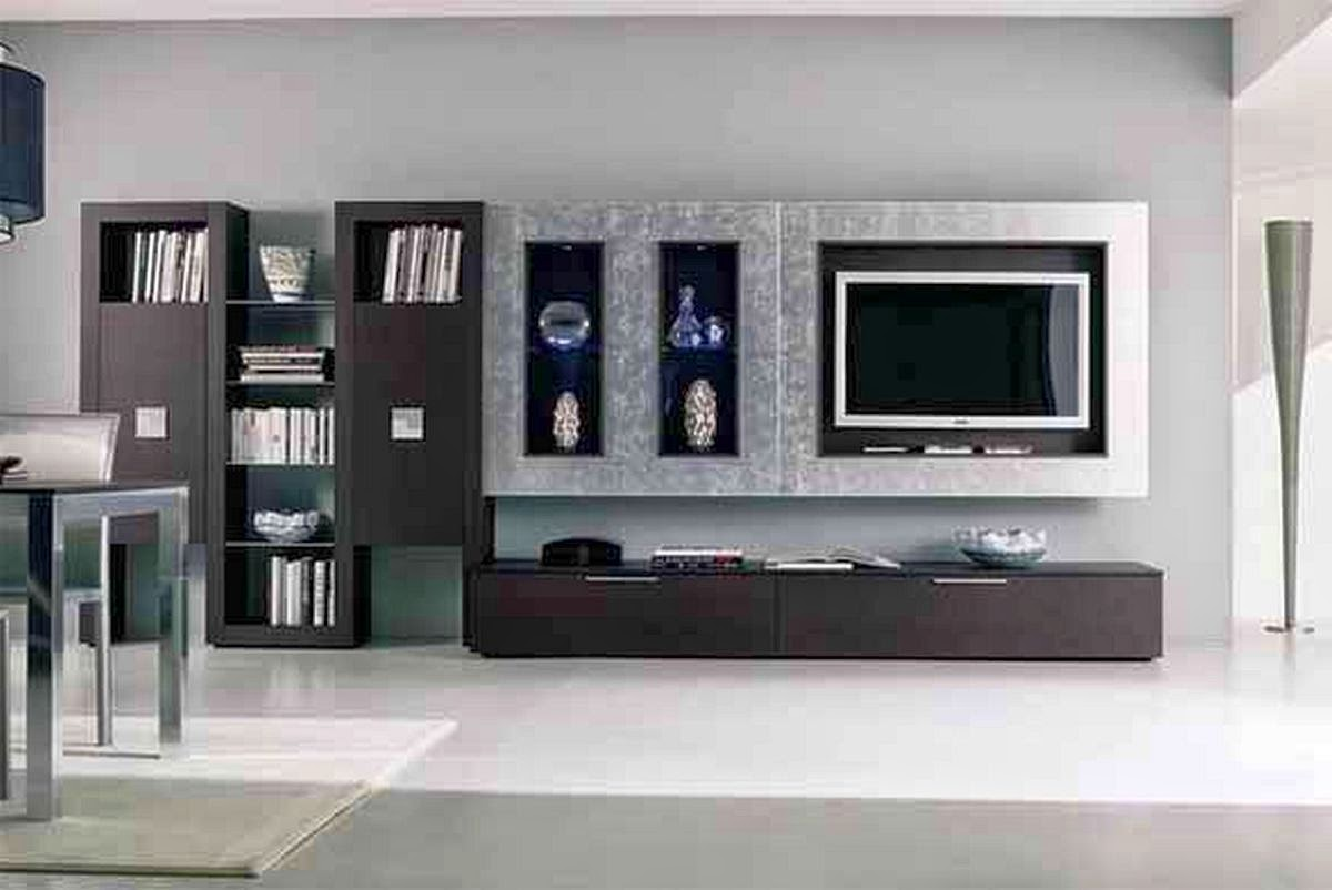 living room with tv wallpaper ideas kuovi living room with tv wallpaper ideas