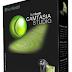 Camtasia Studio 8 Full Version Free Download [ 249 MB ]