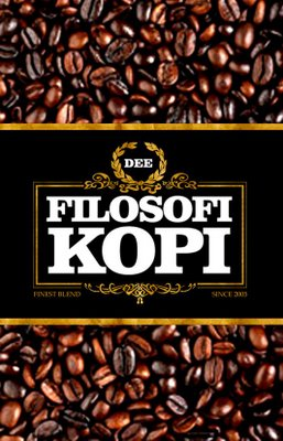 sejarah kopi di dunia sejarah kopi dapat ditelusuri jejaknya dari