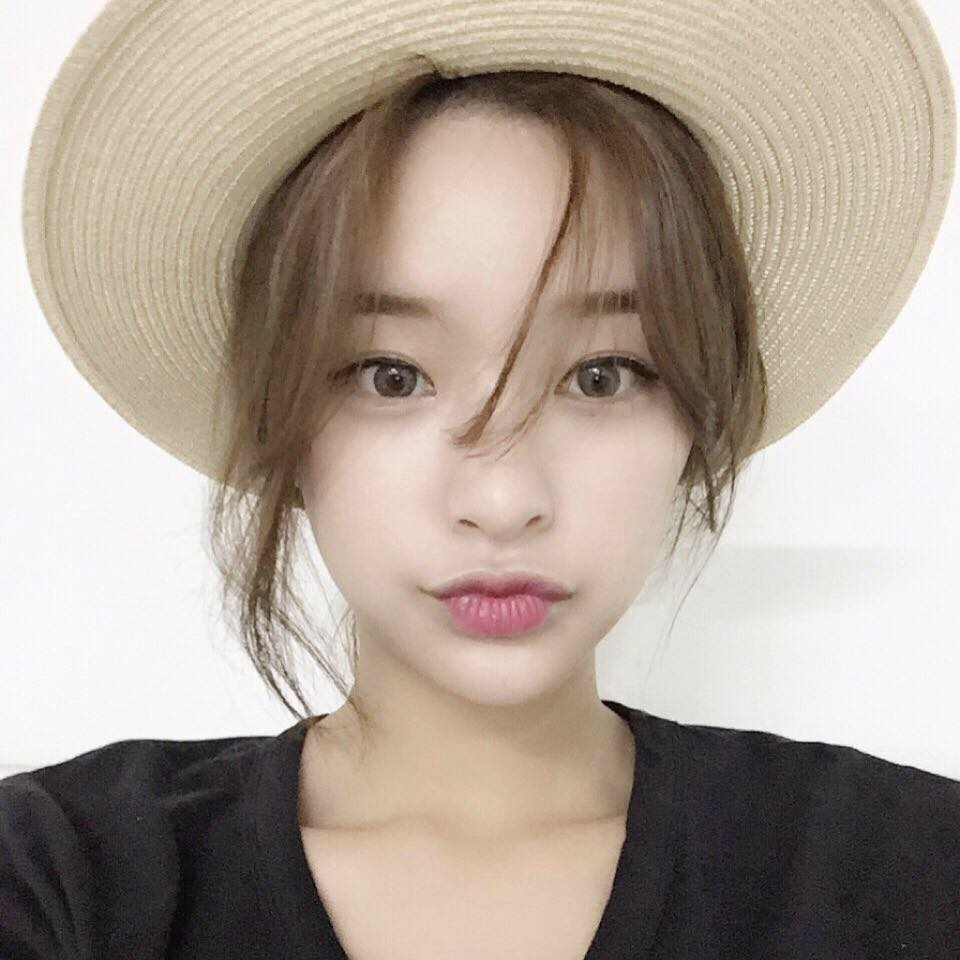 Image Result For Jung Ha Ulzzang