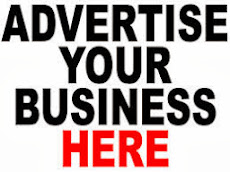 GET NOTICED PLACE YOUR AD HERE!!