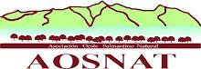 Asociación Oeste Salmantino Natural (AOSNAT)