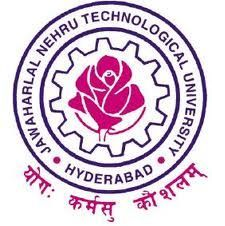 jntu hyderabad exam timetable