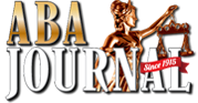 We are listed with the ABA Journal Law Blawg Directory!