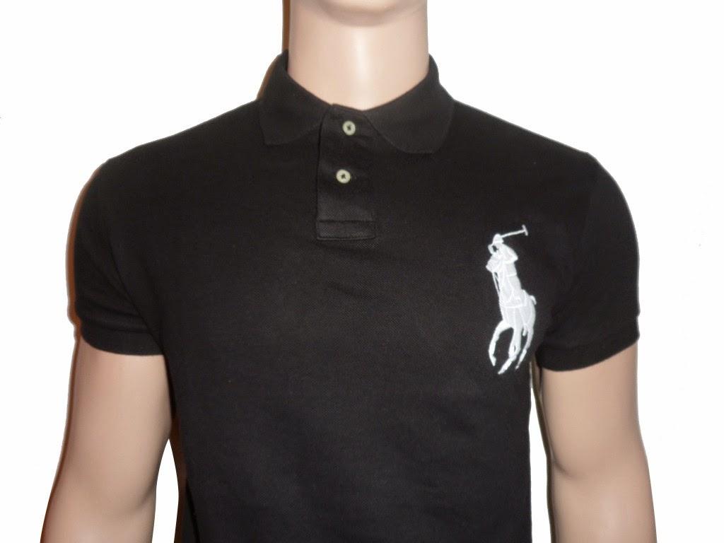 Online Fred Perry Polo Shirts Aston Martin Polo Shirt Uk