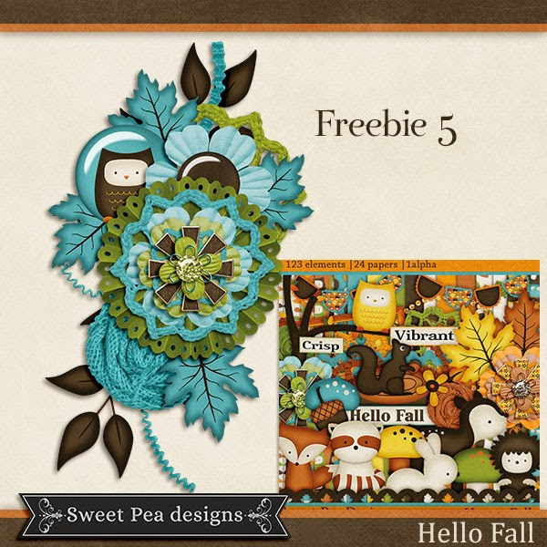 http://www.sweet-pea-designs.com/blog_freebies/SPD_Hello_Fall_freebie5.zip