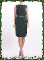 Beymen Club 2012 Elbise Modelleri