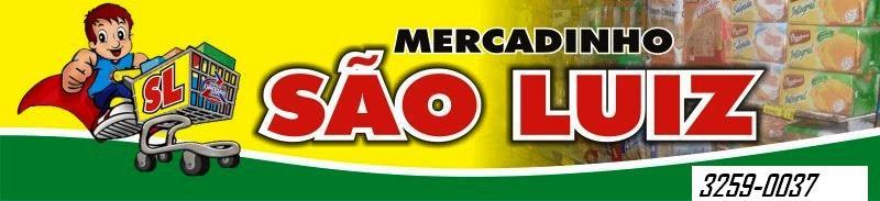 Mercadinho São Luiz