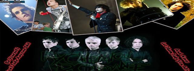 portadas de rock