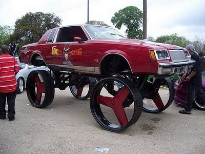 Cars funny altered cars alteed cars crazy funny cars tuning car crazy