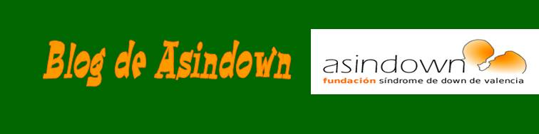 El blog de Asindown