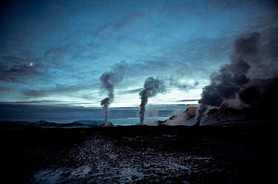 Vulkani - Page 3 Cuda-sveta-4